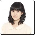 【進撃の巨人】ミカサ声優石川由依さんを紹介!エレンを想う適任と評価!