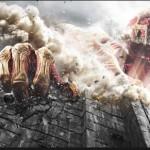 進撃の巨人映画のネタバレを予想!結末はどうなるか検証!