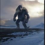 北欧神話のトロール巨人は進撃の巨人に登場する?