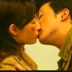進撃の巨人ドラマ反撃の狼煙3話ネタバレ!自由への旅立ちのあらすじ!