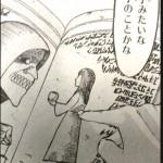 進撃の巨人ネタバレ54話の考察!「反撃の場所」の伏線ポイントまとめ!