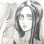 進撃の巨人ネタバレ53話の考察!「狼煙」の伏線ポイントまとめ!