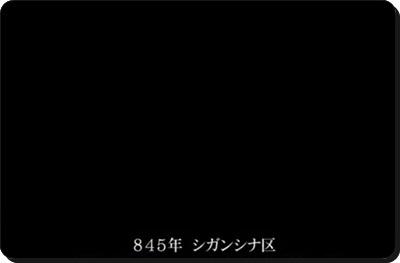 2015-11-19_150312