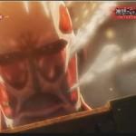 【劇場版 進撃の巨人】後編 Blu-ray&DVDの初回特典「関西弁版TVアニメ」告知PVが公開!