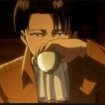 【進撃の巨人 アニメ】ネタバレ15話感想「特別作戦班」あらすじ考察まとめ!