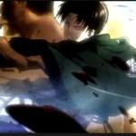 【進撃の巨人 アニメ】ネタバレ20話感想「エルヴィン・スミス」あらすじ考察まとめ!