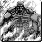進撃の巨人ネタバレ80話考察!鎧の巨人復活の真相を検証!
