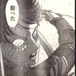 【進撃の巨人 ネタバレ】82話の最新画バレ「勇者」の考察とあらすじ感想!
