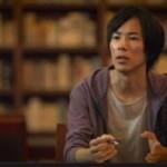 【進撃の巨人】アニメ2期について諫山先生がコメント!