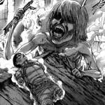【進撃の巨人】84話ネタバレ考察!アルミン巨人の容姿と記憶の継承があるのかを検証!