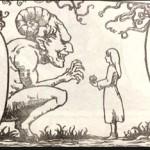【進撃の巨人】86話ネタバレ考察!ユミルがユミル・フリッツなのか検証!