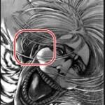 【進撃の巨人】86話ネタバレ考察!人種から巨人の耳の伏線を検証!