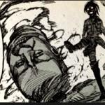 【進撃の巨人】87話ネタバレ考察!巨人についての検証!