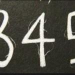 【進撃の巨人】ネタバレ考察!845年の謎を検証!注射器誕生と継承元年か?