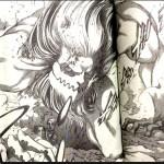 【進撃の巨人 アニメ】ネタバレFinalSeason4期1話(60話)あらすじ予想!