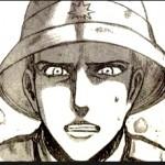 【進撃の巨人】コルト・グライスの経歴プロフィールまとめ!ジークとの関係を考察!