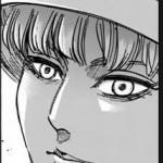 【進撃の巨人】ゾフィアの経歴プロフィールまとめ!アルミンタイプの役割と予想!