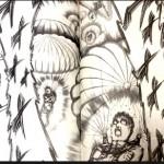 【進撃の巨人】ネタバレ92話考察!ジークの叫びの力から「座標」を検証!