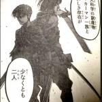 【進撃の巨人 アニメ】ネタバレFinalSeason4期2話(61話)あらすじ予想!