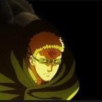 【進撃の巨人】ハンジ班ゴーグルのプロフィールまとめ!ゴーグルの由来はあるのか考察!
