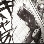 【進撃の巨人】最新刊24巻の発売日12月8日までに抑えるべき考察まとめ!