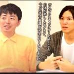 【進撃の巨人】諫山創先生×川窪慎太郎氏ロングインタビュー考察まとめ!