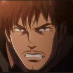 【進撃の巨人】ミケ班トーマのプロフィールまとめ!再登場を検証!