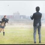 【進撃の巨人】ネタバレ98話考察!エレンのボールとグローブから展開を予想!