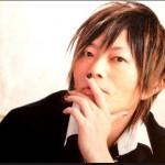 【進撃の巨人】ジャン声優 谷山紀章さんを紹介!声優界の異端児を検証!