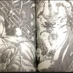 【進撃の巨人】ネタバレ100話考察!ヴィリーは戦槌ではない?真の継承者を検証!