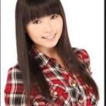【進撃の巨人】ナナバ声優 下田麻美さんプロフィールまとめ!結婚を発表!お相手は?