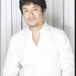 【進撃の巨人】1期ハンネス声優 藤原啓治さんプロフィールまとめ!クレヨンしんちゃん父との関係は?