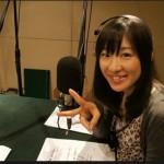 【進撃の巨人】アンカ・ラインベルガー声優 葉山いくみさんプロフィールまとめ!3期名場面は?