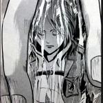 【進撃の巨人 ネタバレ】102話103話最新あらすじ感想!「後の祭り」画バレから考察!