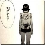 【進撃の巨人】Before the fallネタバレ50話「鬼胎の迷宮」の感想考察!