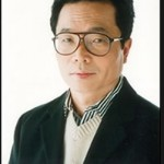 【進撃の巨人】ロッド・レイス声優 屋良有作さんを紹介!ちびまる子ちゃん父のイメージ?