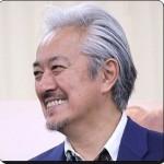 【進撃の巨人】ケニー声優 山路和弘さんを紹介!最高なキャストと判明!