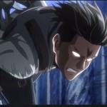 【進撃の巨人 アニメ】ネタバレ考察!リヴァイの袖まくりから展開予想!
