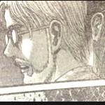 【進撃の巨人】ネタバレ113話考察!エレンとジークだけが分かる真意を予想!
