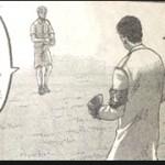 【進撃の巨人】ネタバレ114話考察!600年前の流行り病を検証!グリシャとの関係は?