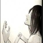 【進撃の巨人】ネタバレ115話考察!ジークが握手を避けた理由を検証!