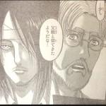 【進撃の巨人】ネタバレ29巻最新刊あらすじ感想と考察まとめ!