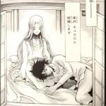 【進撃の巨人】Before the fallネタバレ最終話「新たなる時代へ」の感想考察!