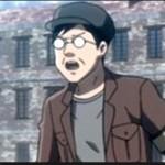 【進撃の巨人】ネタバレアニメ考察!56話クサヴァー登場を検証!season4確定が真相か?