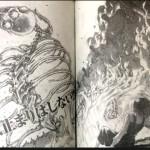 【進撃の巨人】ネタバレ123話124話展開予想!アニとキース登場を妄想!