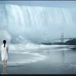 【進撃の巨人】ネタバレ123話考察!地鳴らしはループ布石?最後の風景ふまえバッド・ハッピーエンド検証!