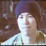 【進撃の巨人展 final】大阪@ひらパーのレポート感想まとめ!最後の風景と諫山先生メッセージ紹介!