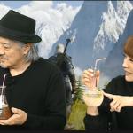 【進撃婚】山路和弘cvケニーと朴璐美cvハンジさんが結婚を発表!