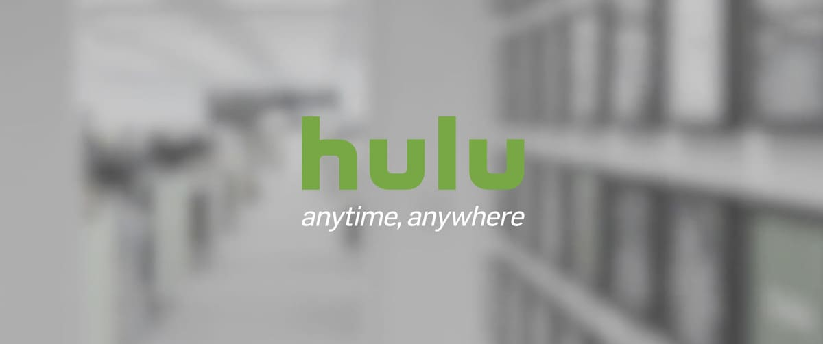 Huluの良い口コミと評判