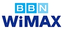 BBN WiMAX